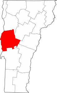 Addison County Vermont-min