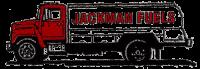 Jackman Fuels Logo